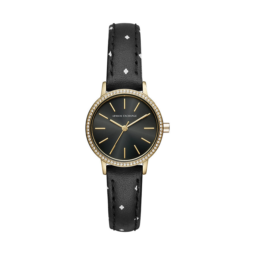 Armani Exchange Damenuhr AX5543