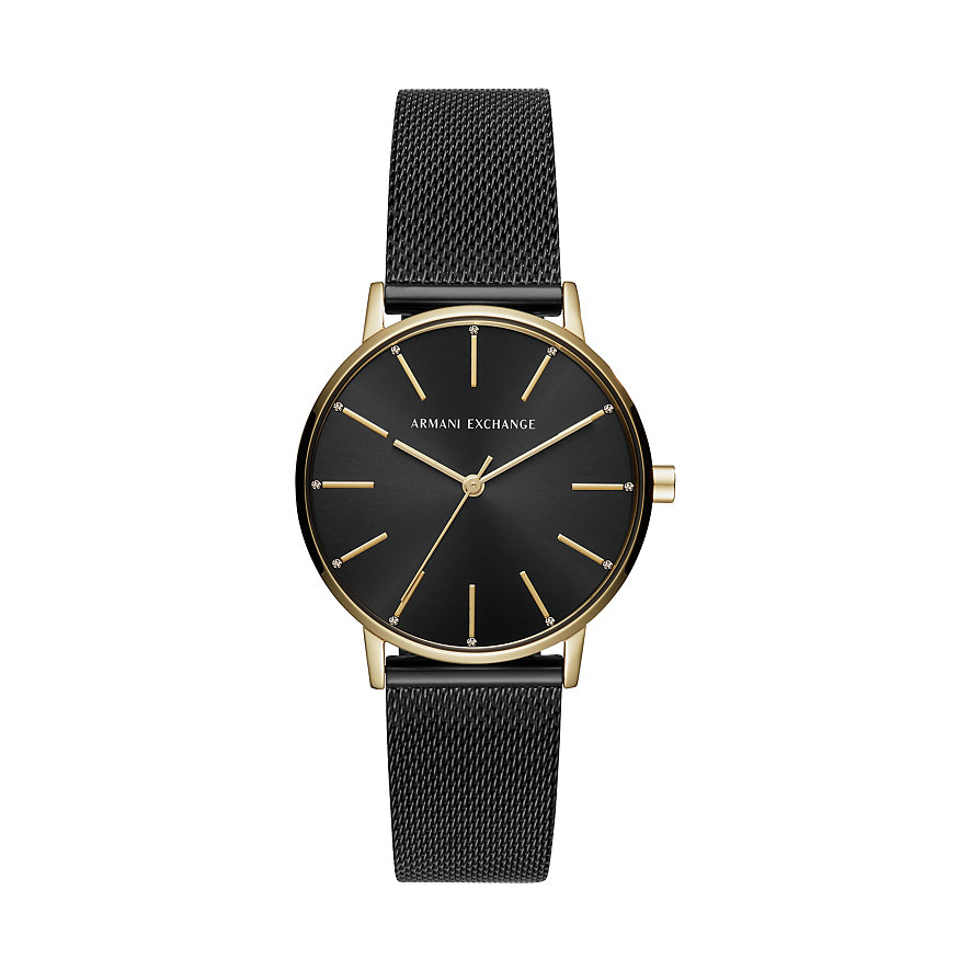 Armani Exchange Damenuhr AX5548