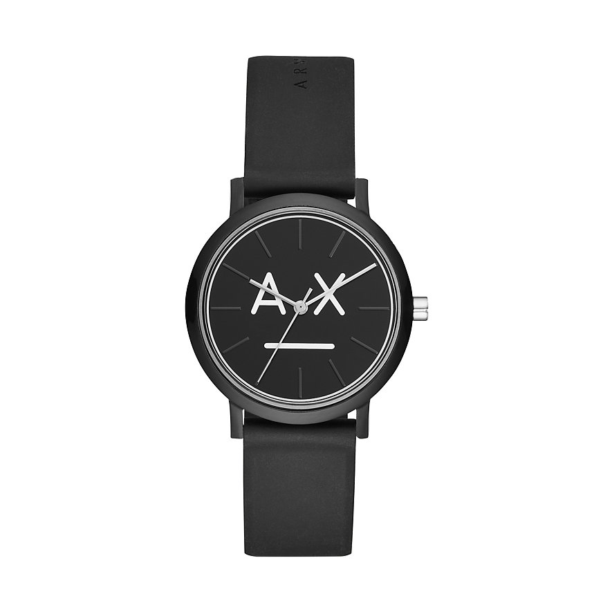 Armani Exchange Damenuhr AX5556