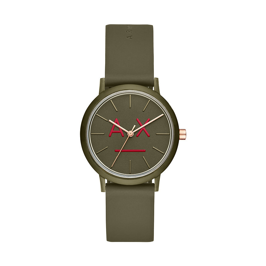 Armani Exchange Damenuhr AX5559