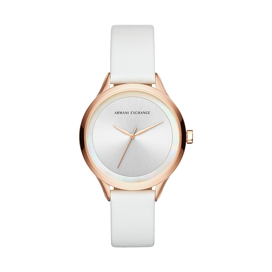 Armani Exchange Damenuhr AX5604