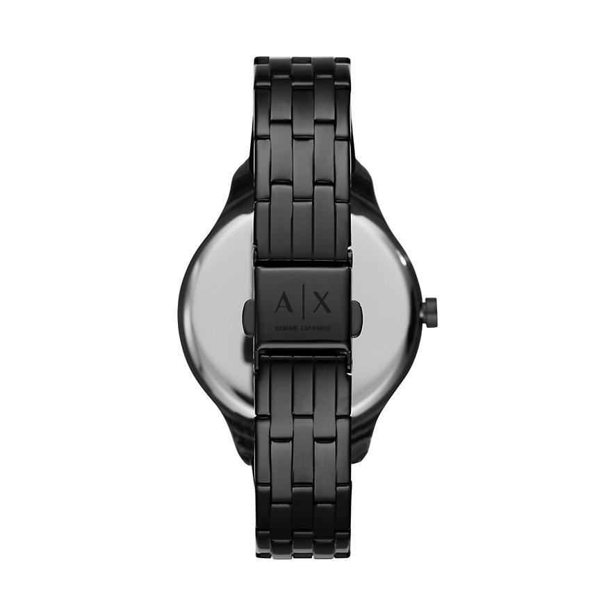 Armani Exchange Damenuhr AX5610