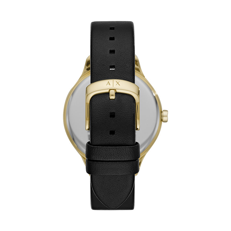Armani Exchange Damenuhr AX5611