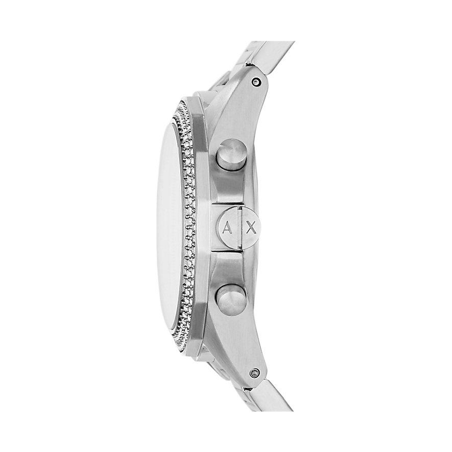 Armani Exchange Damenuhr AX5650