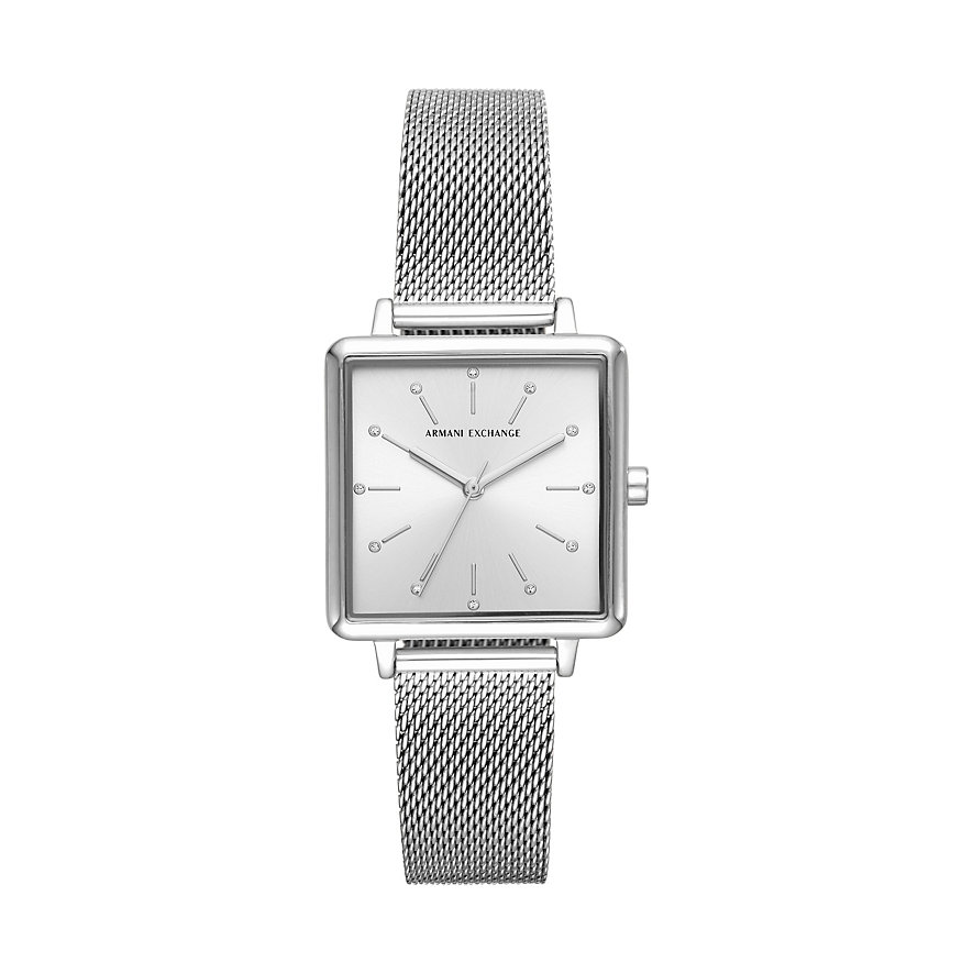 Armani Exchange Damenuhr AX5800