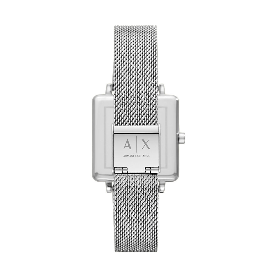 Armani Exchange Damenuhr AX5800
