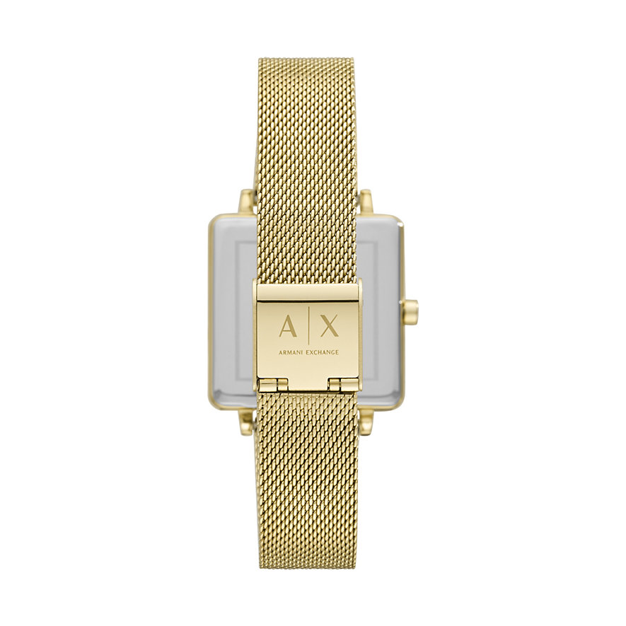 Armani Exchange Damenuhr AX5801