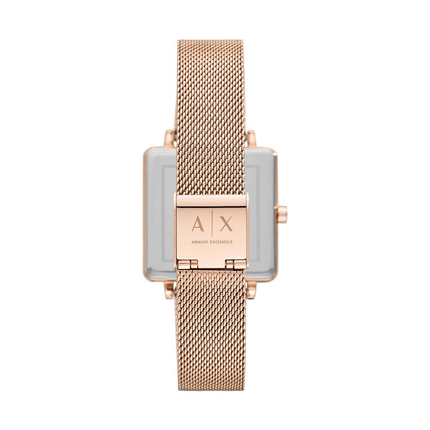 Armani Exchange Damenuhr AX5802