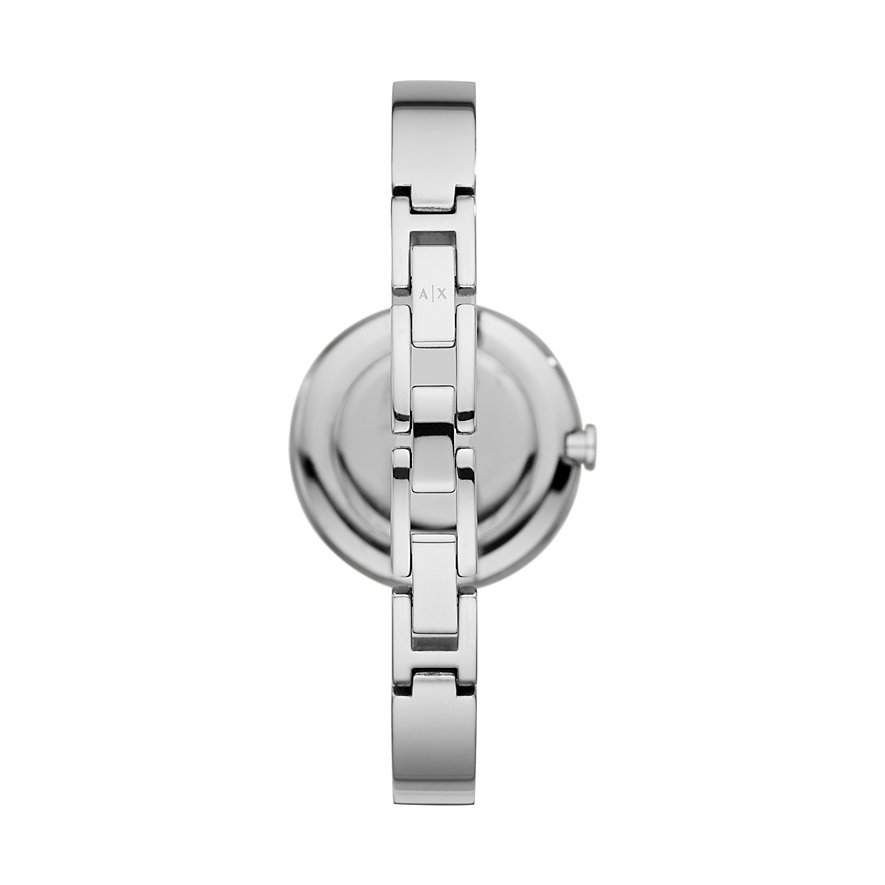Armani Exchange Damenuhr AX5904