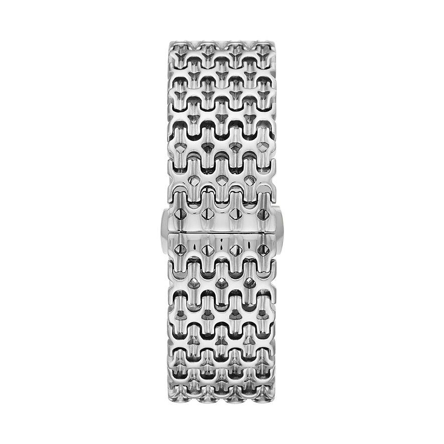 Armani Exchange Damenuhr  AX5908