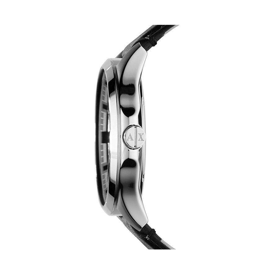 Armani Exchange Herenhorloge AX2101