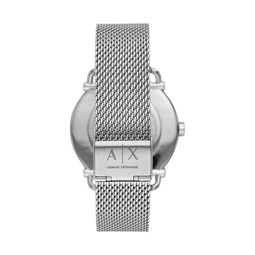 Armani Exchange Herenhorloge AX2900