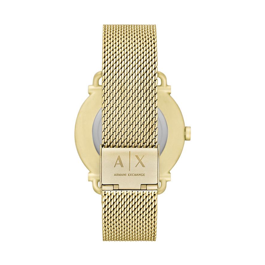 Armani Exchange Herenhorloge AX2901