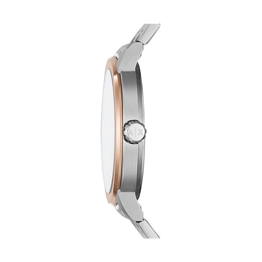 Armani Exchange Herrenuhr AX1470