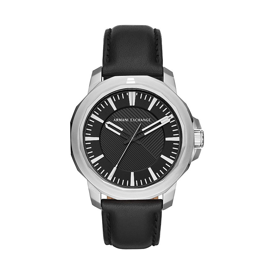 Armani Exchange Herrenuhr AX1902