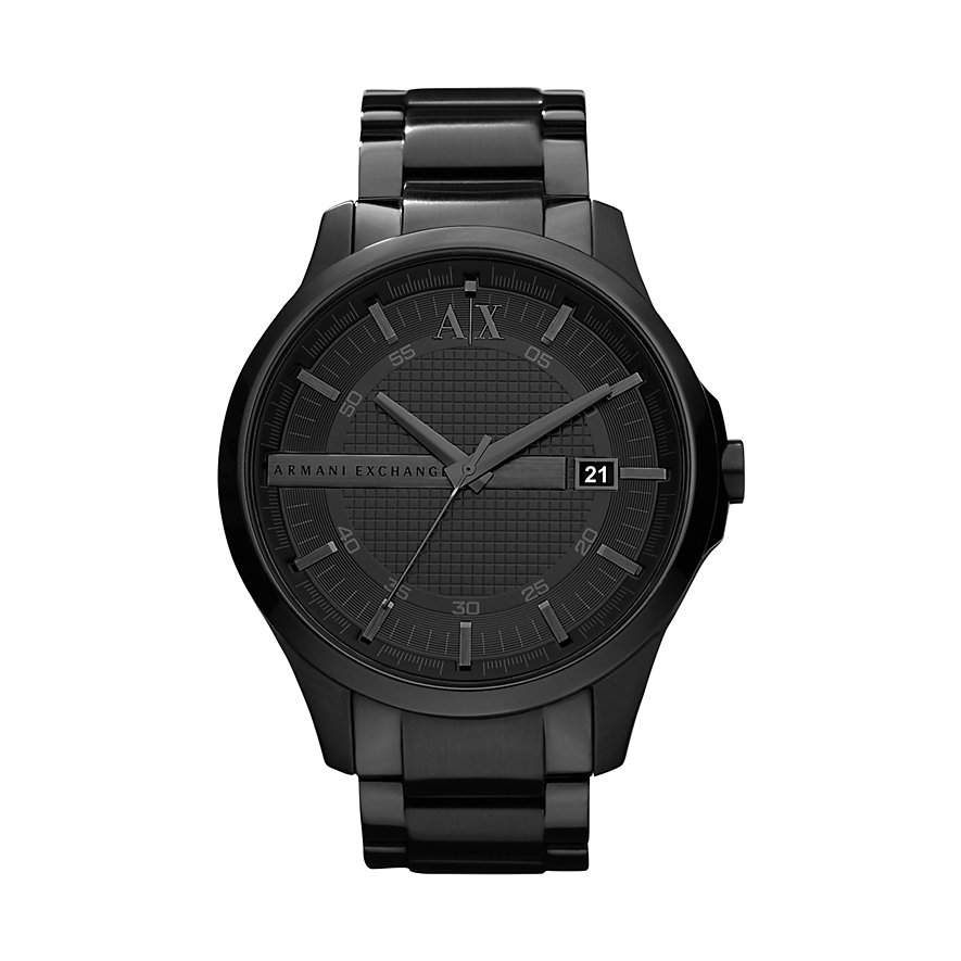 Armani Exchange Herrenuhr AX2104
