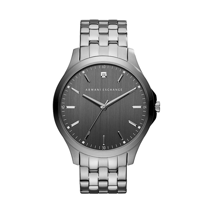 Armani Exchange Herrenuhr AX2169