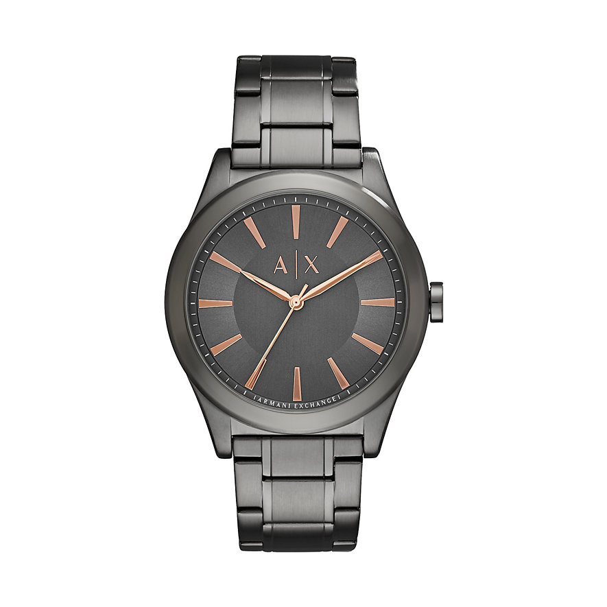 Armani Exchange Herrenuhr AX2330