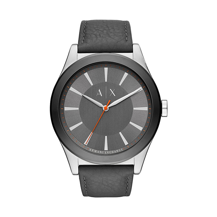 Armani Exchange Herrenuhr AX2335