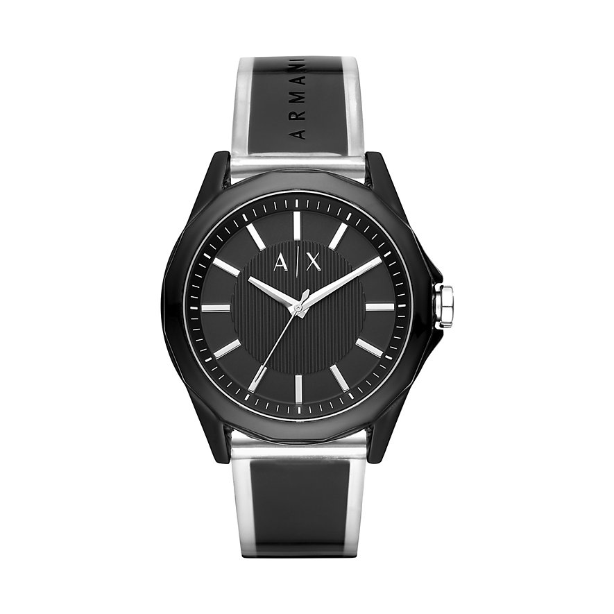 Armani Exchange Herrenuhr AX2629
