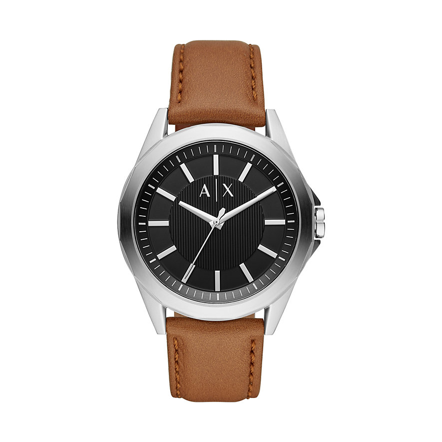 Armani Exchange Herrenuhr AX2635