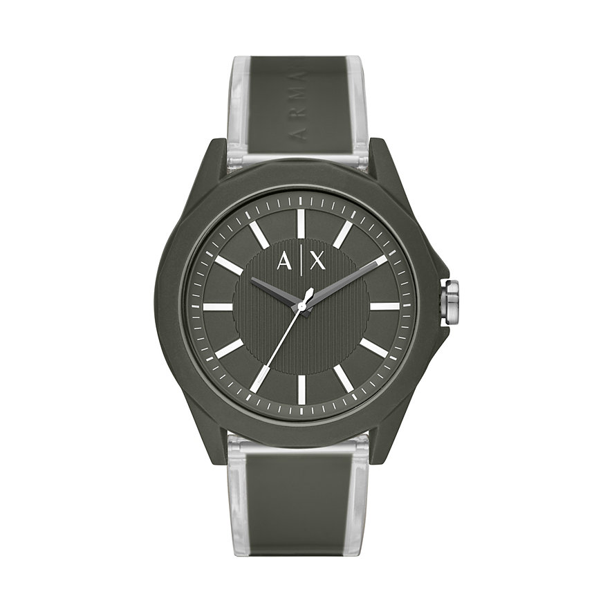 Armani Exchange Herrenuhr AX2638