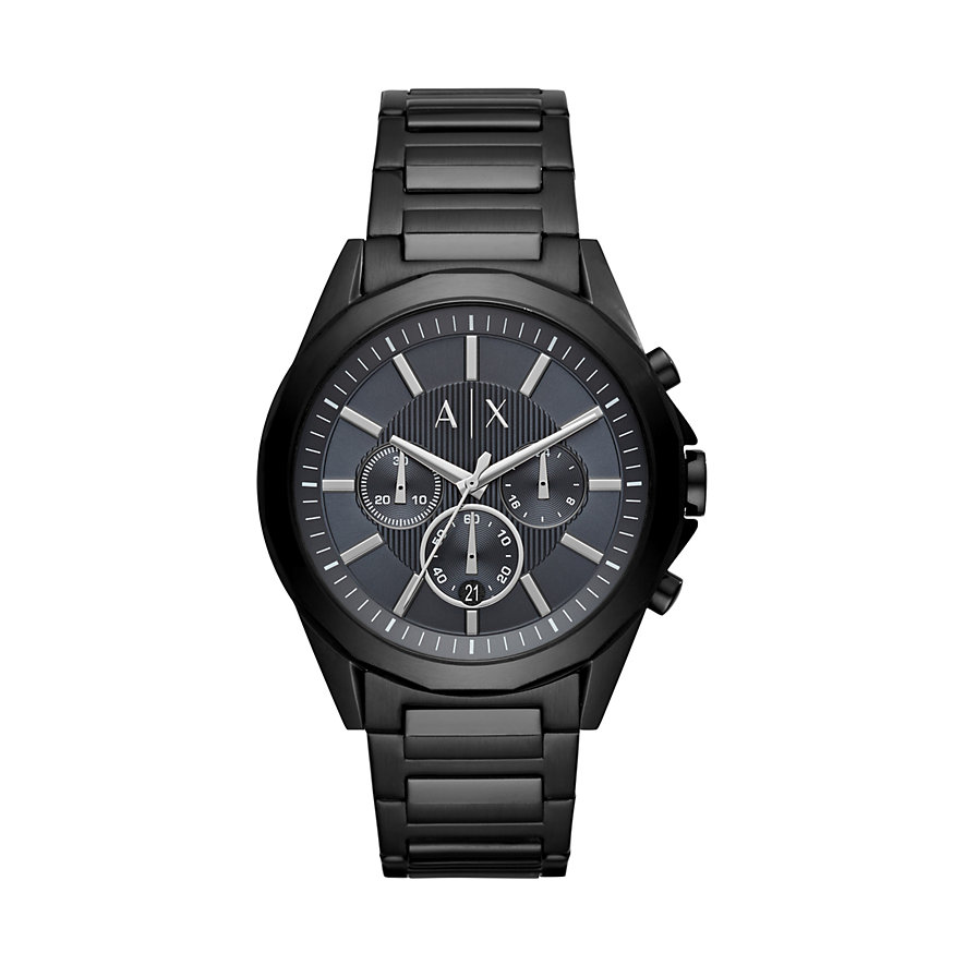 Armani Exchange Herrenuhr AX2639