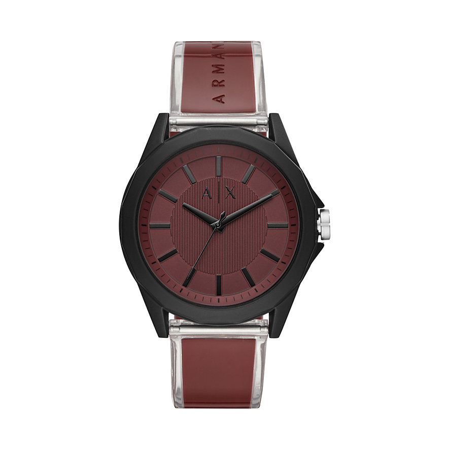 Armani Exchange Herrenuhr AX2641
