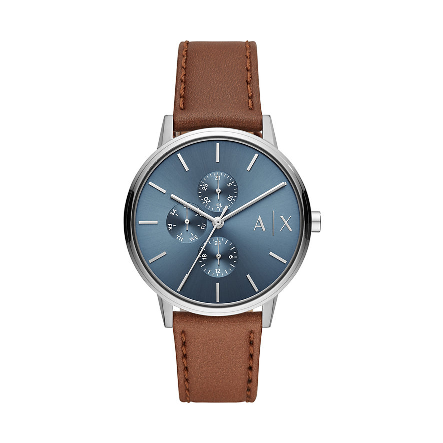 Armani Exchange Herrenuhr AX2718