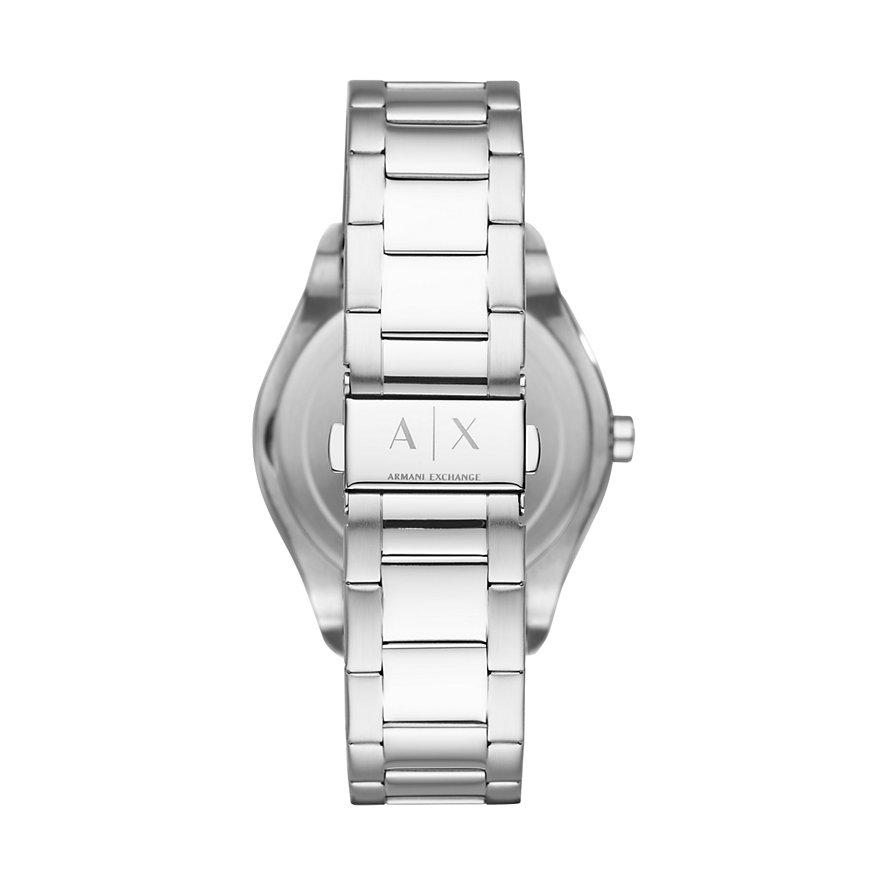 Armani Exchange Herrenuhr AX2800