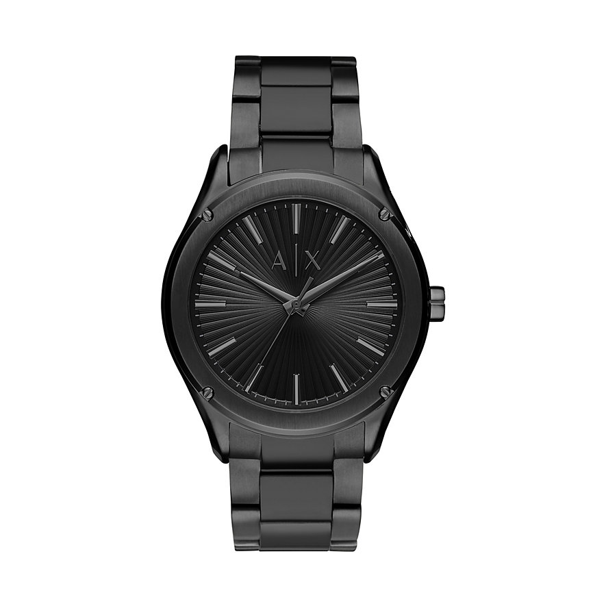 Armani Exchange Herrenuhr AX2802
