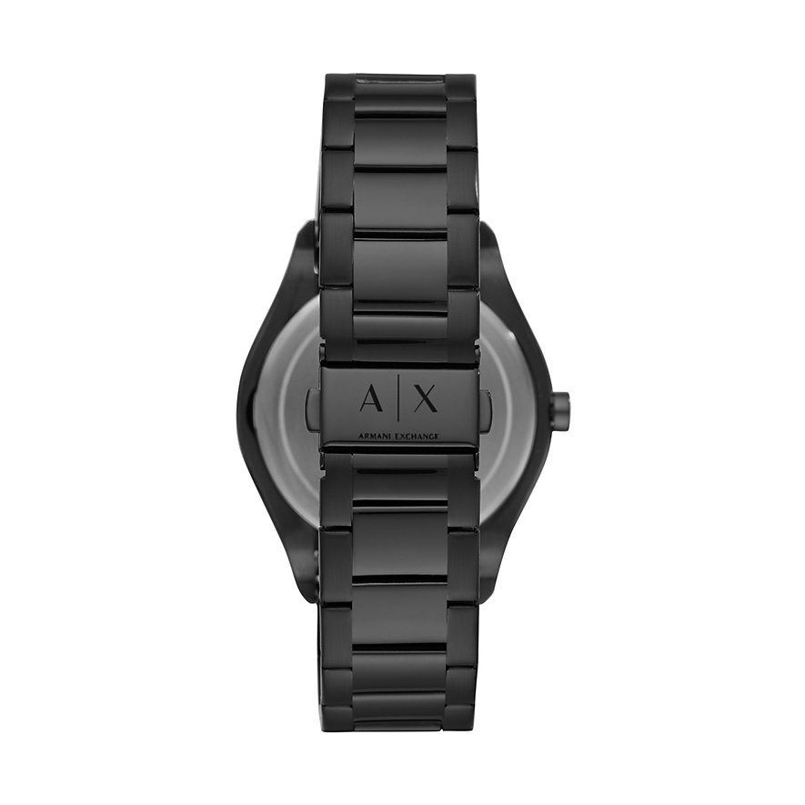 Armani Exchange Herrenuhr AX2802