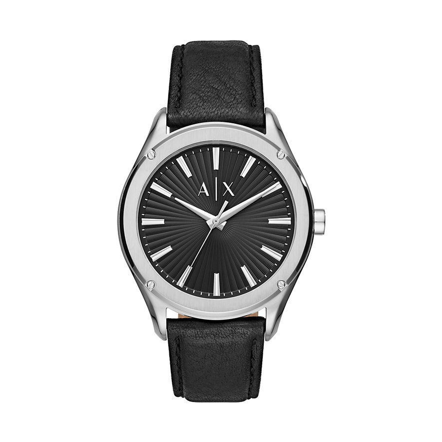 Armani Exchange Herrenuhr AX2803