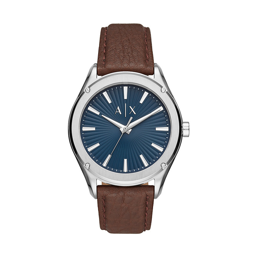 Armani Exchange Herrenuhr AX2804