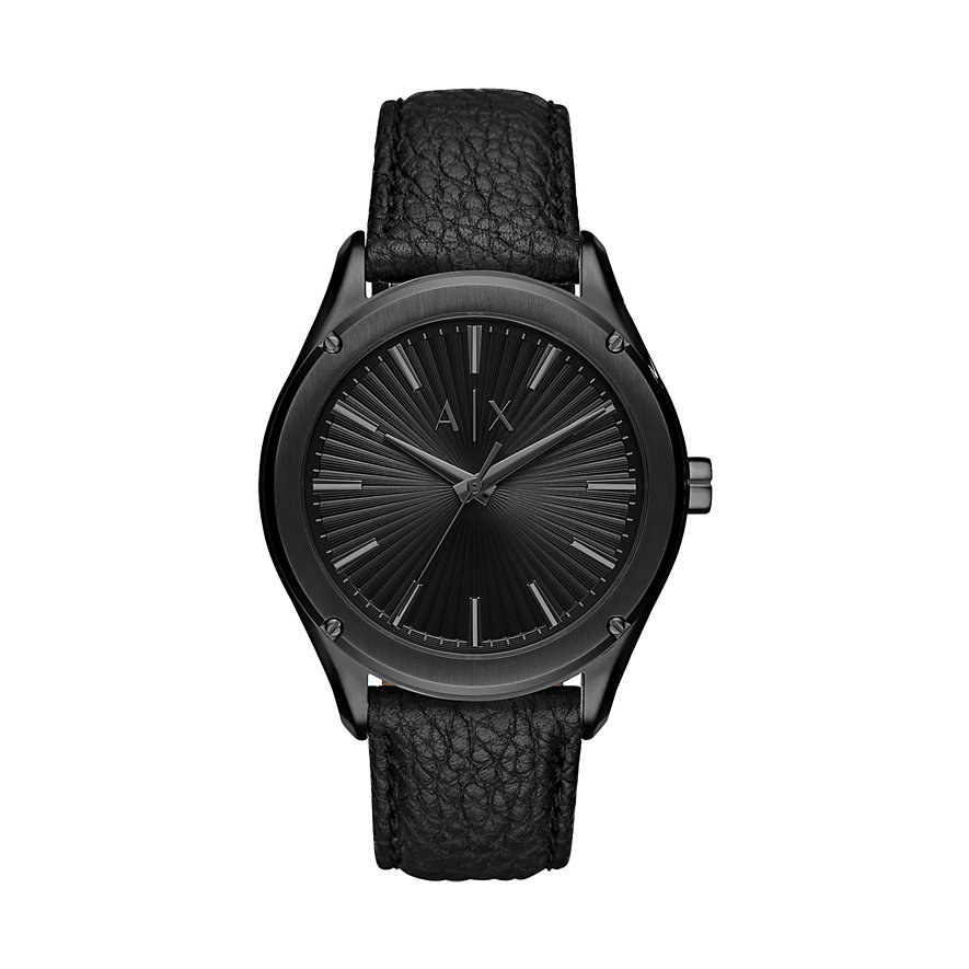 Armani Exchange Herrenuhr AX2805