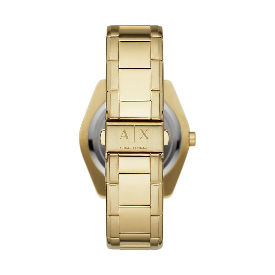 Armani Exchange Herrenuhr  AX2857