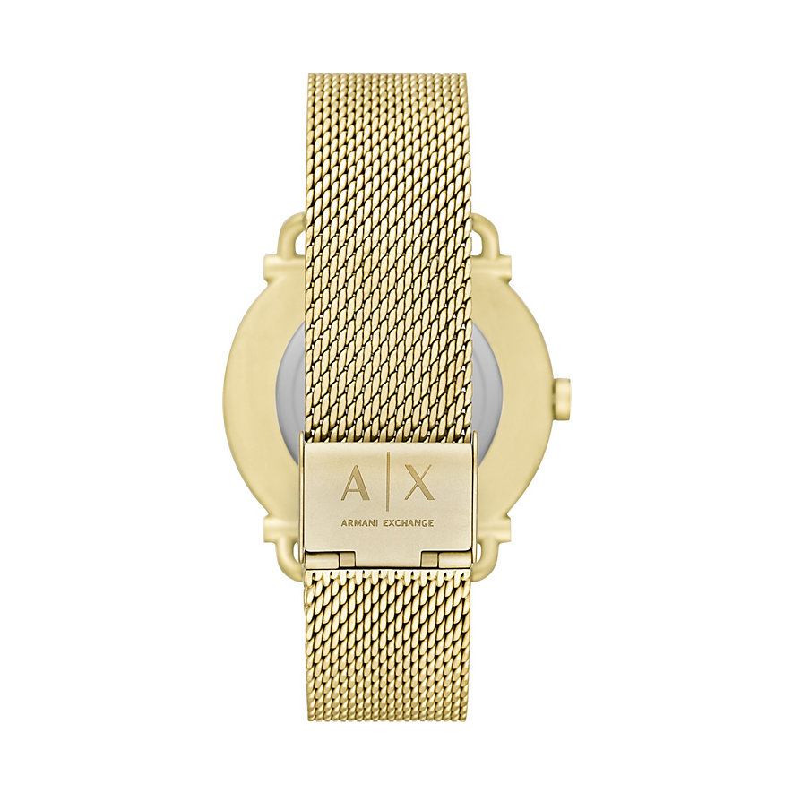 Armani Exchange Herrenuhr AX2901