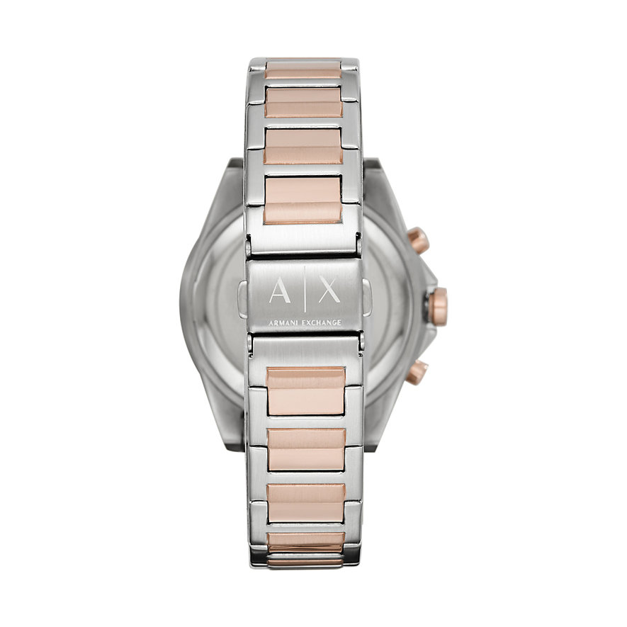 Armani Exchange Herrenuhr AX5653