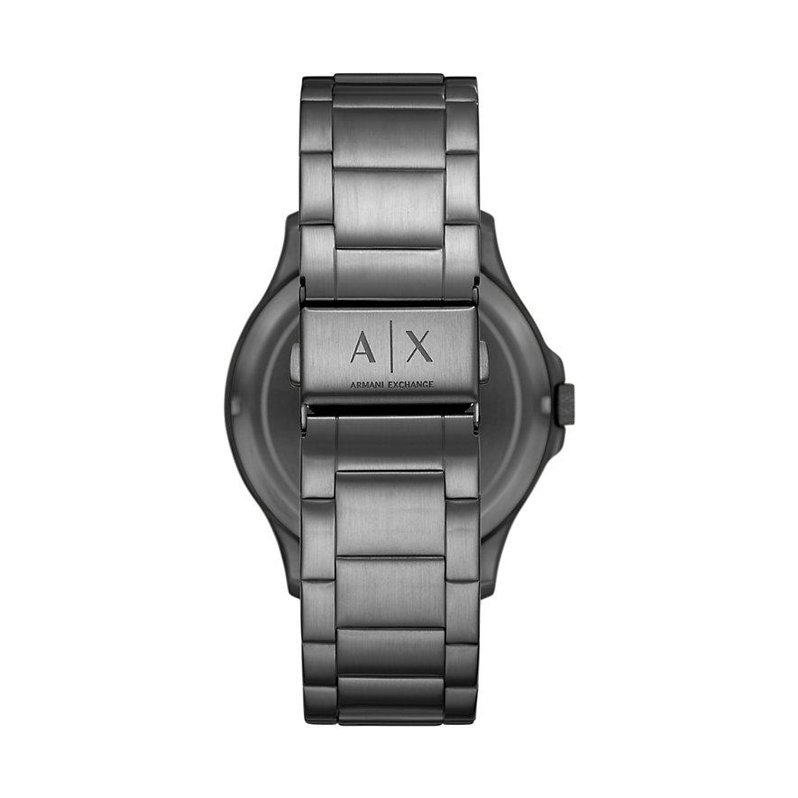 Armani Exchange Herrenuhr HAMPTON AX2417