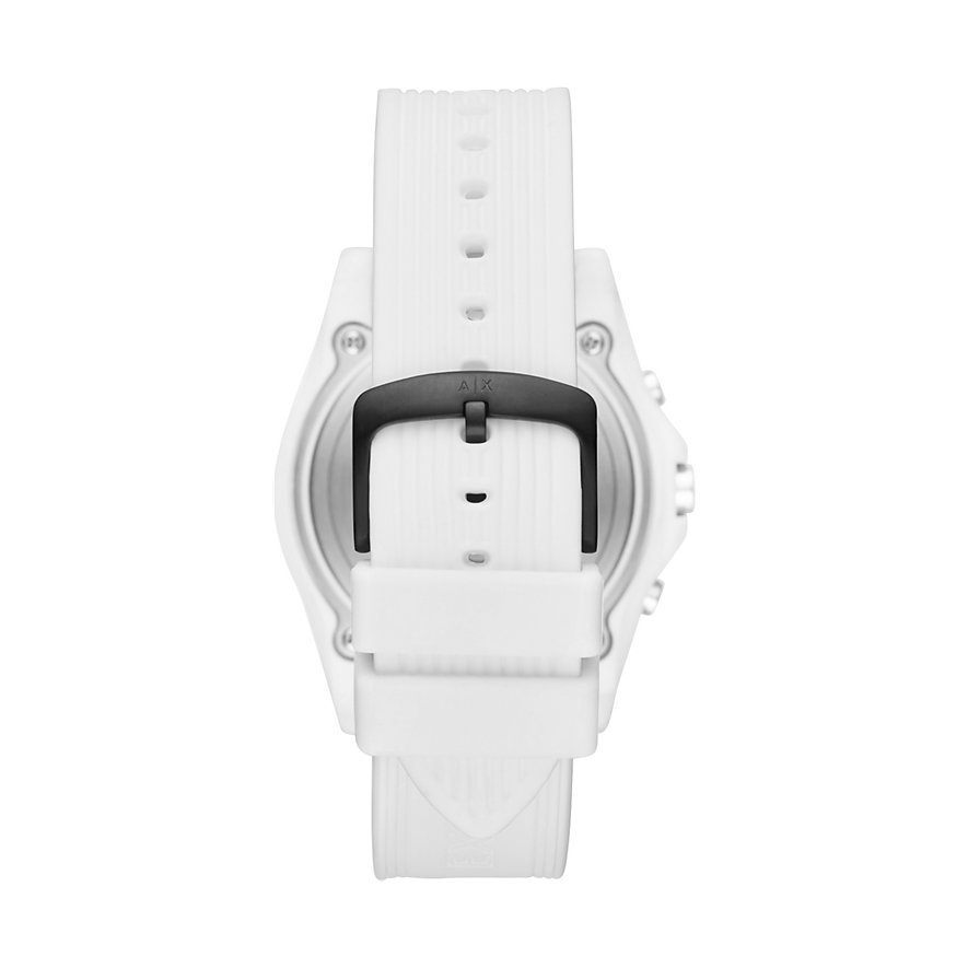 Armani Exchange Smartwatch AXT1000