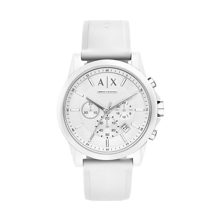 Armani Exchange Unisexuhr AX1325