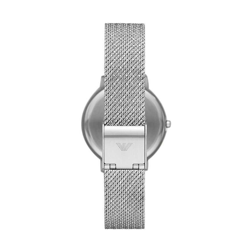 Armani Uhren-Set AR80029