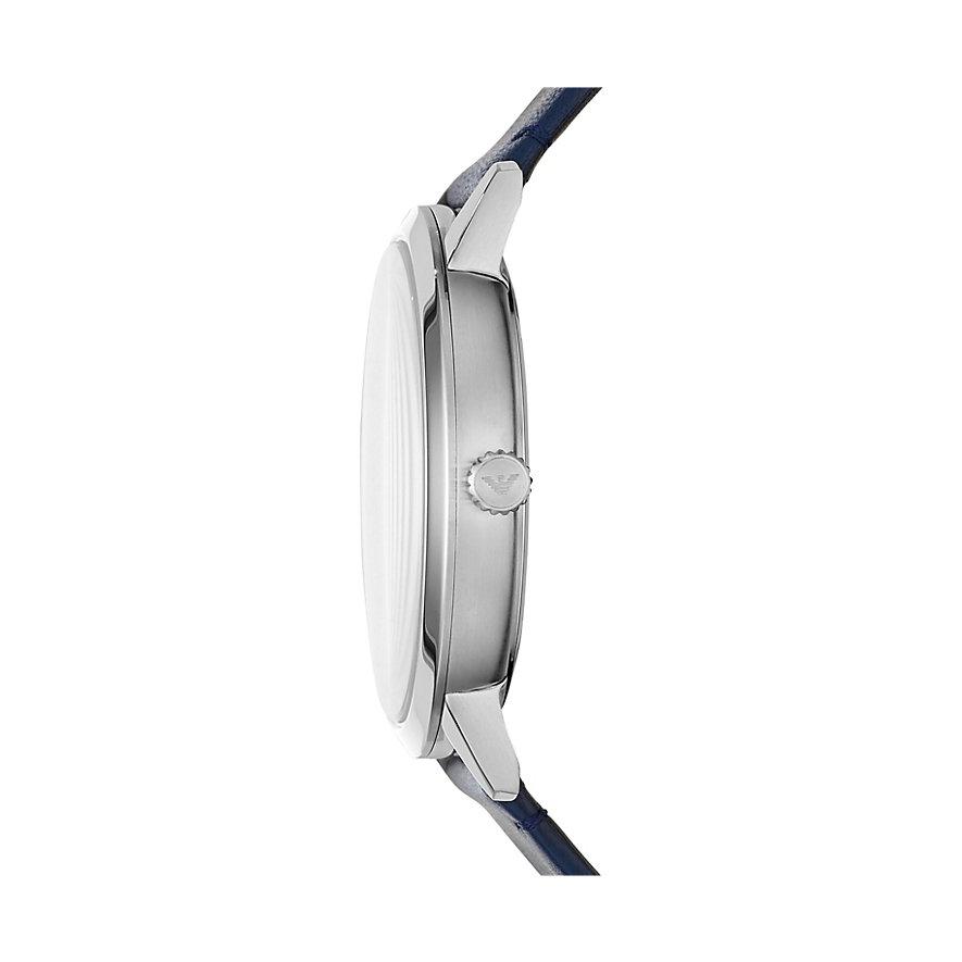 Armani Uhren-Set AR80032
