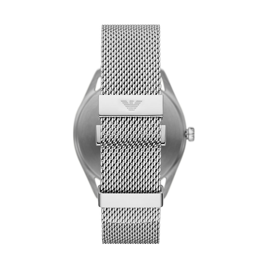 Armani Uhren-Set AR80055