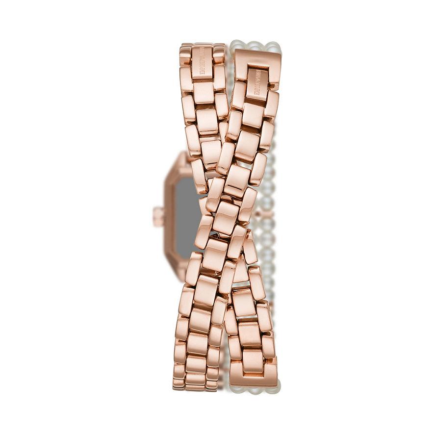 Armani Uhren-Set GIOIA AR11323