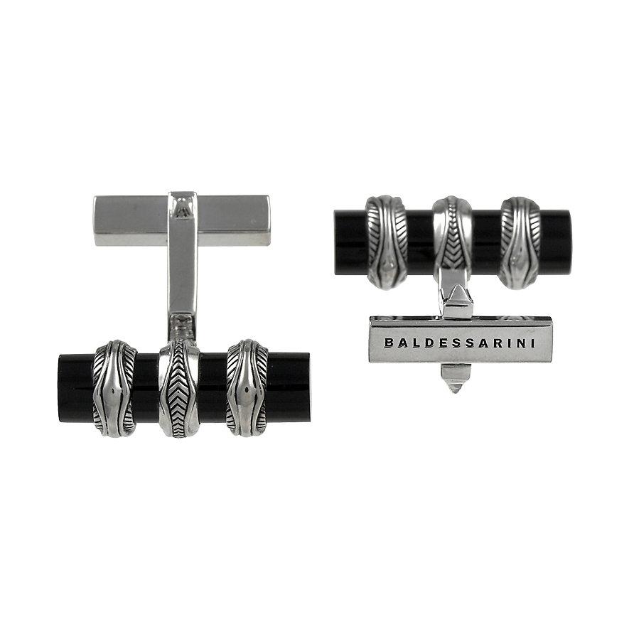 Baldessarini Ansteckschmuck Y2114C/90/13
