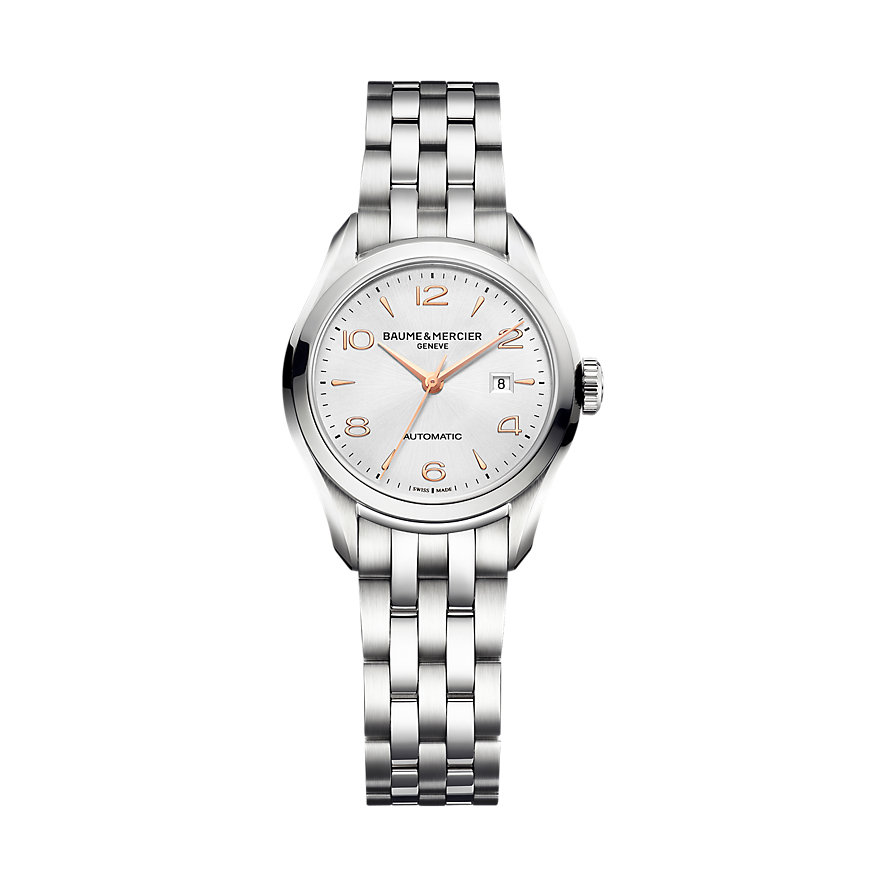 baume-mercier-damenuhr-clifton-m0a10150