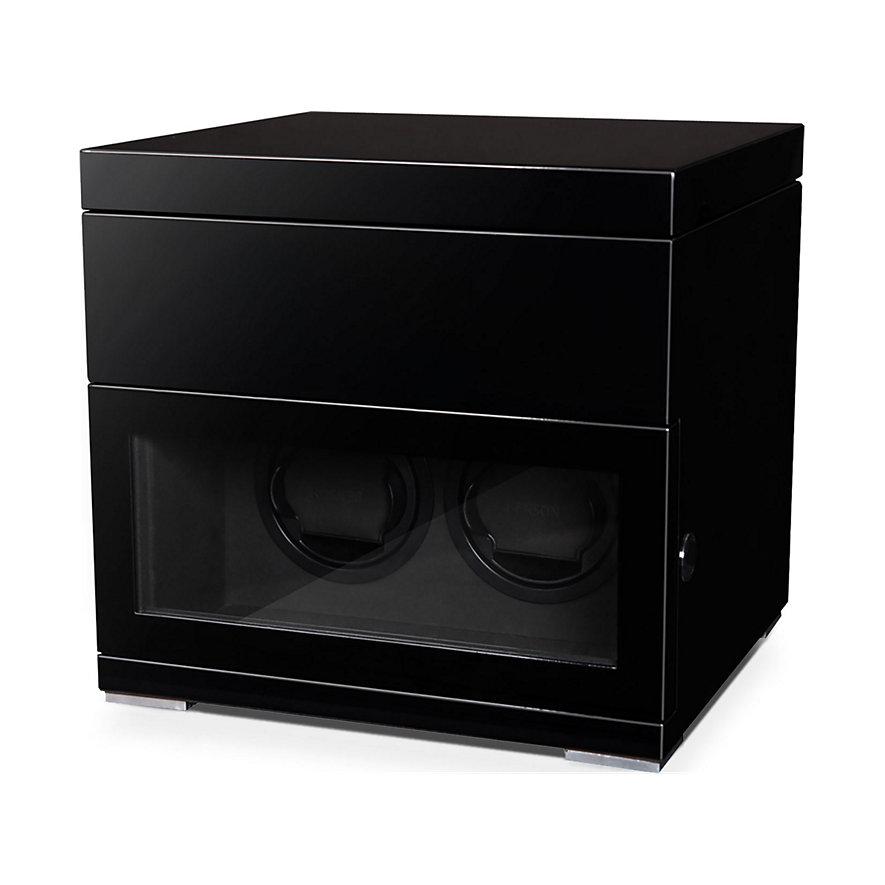 Benson Uhrenbeweger Black Series 70048-102.11