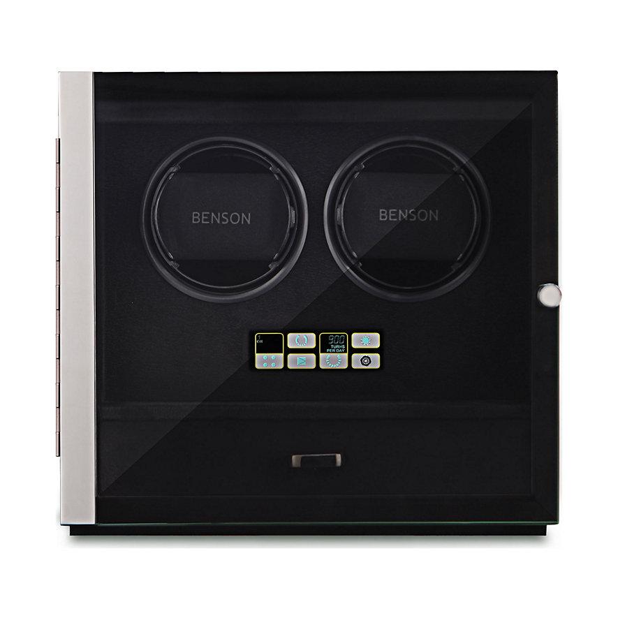 Benson Uhrenbeweger Smarttech II 70048-109.11