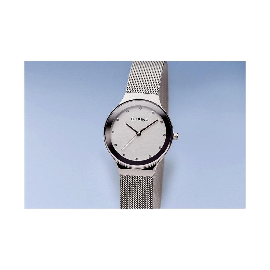 Bering Damenuhr Classic 12934-000